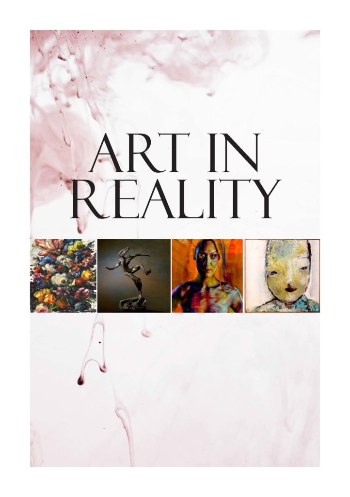 Art In Reality ny VIP_Page_1