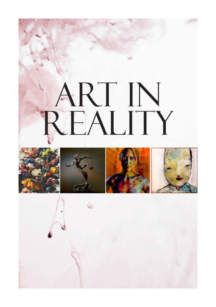 Art In Reality ny VIP_Page_1