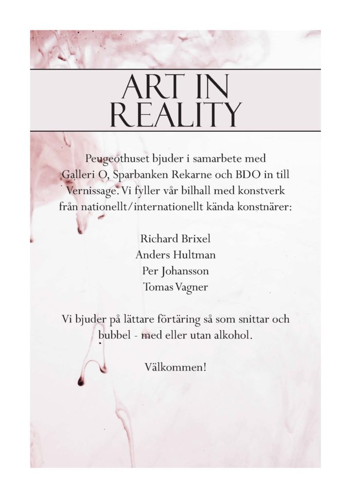 Art In Reality ny VIP_Page_2