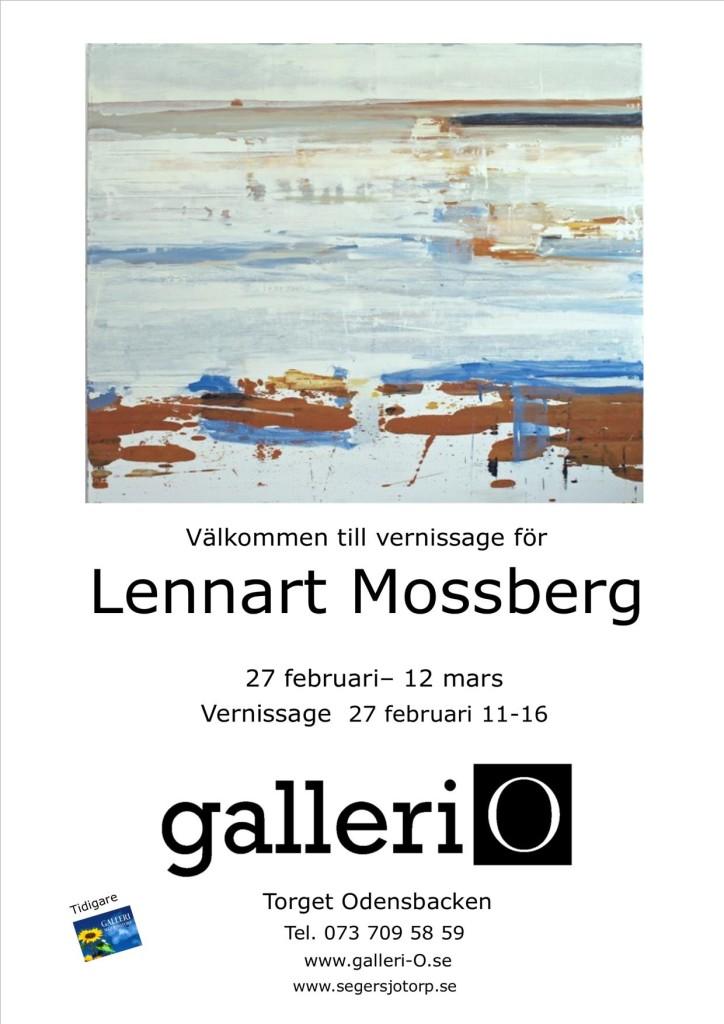 mossberg 9